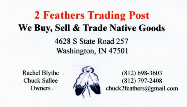 2_FEATHERS_TRADING_POST.jpg