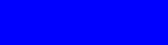BLUE_BOX_copy.jpg