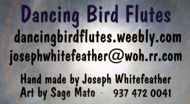 DANCING_BIRD_FLUTES.jpg