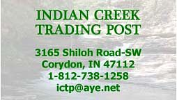 INDIAN_CREEK_CARD_copy_opt.jpg